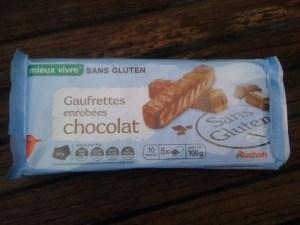 adventures of a gluten free globetrekker France gluten free