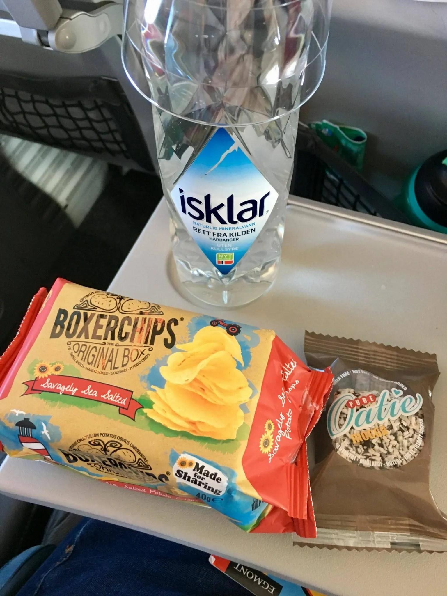 adventures of a gluten free globetrekker Gluten Free Travel Tips: Gothenburg, Sweden Sweden