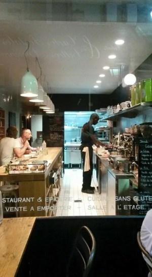 adventures of a gluten free globetrekker IMG_2278