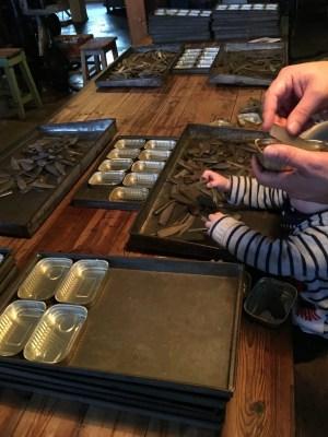 adventures of a gluten free globetrekker IMG_4415