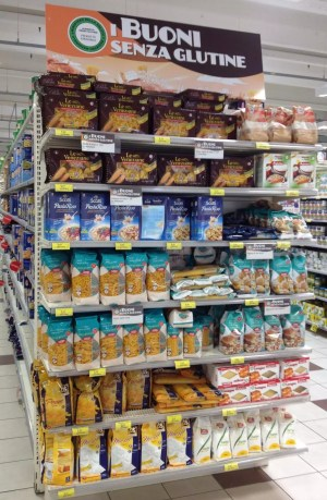 adventures of a gluten free globetrekker IMG_4614 (1)