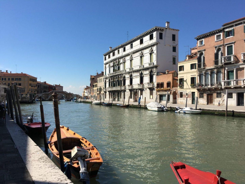 adventures of a gluten free globetrekker Gluten Free Italy: Ae Oche Pizza, Venice Venice