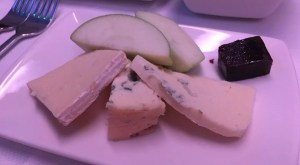 adventures of a gluten free globetrekker gluten free Cathay Pacific Business Class
