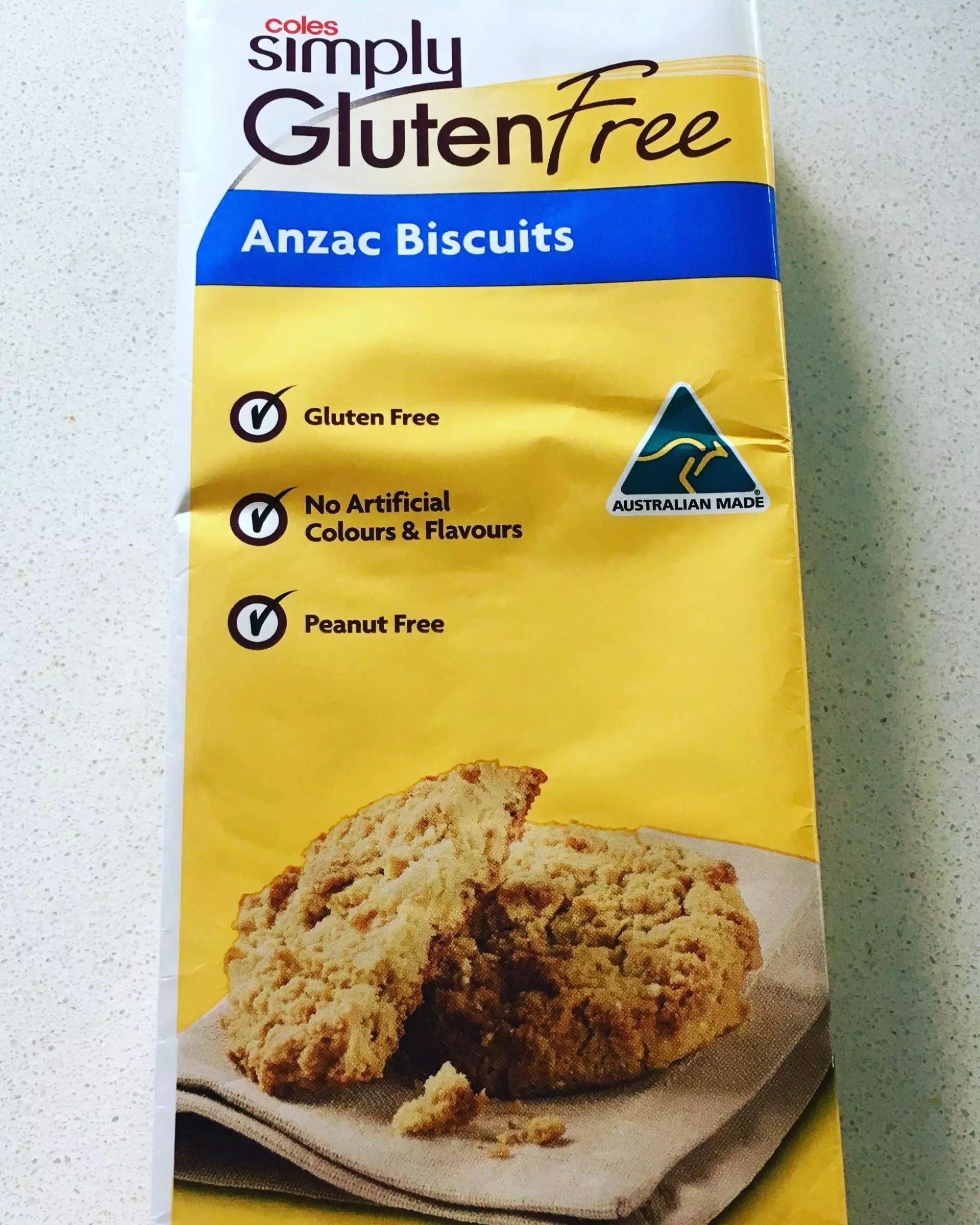 adventures of a gluten free globetrekker Went - Ate - Loved: January 2017 Monthly Round Up