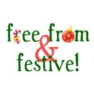 adventures of a gluten free globetrekker freefromfestive