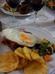 adventures of a gluten free globetrekker gluten free argentina 1