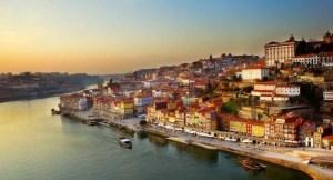 adventures of a gluten free globetrekker old-town-douro-river-porto-portugal_main