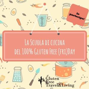 Scuola-Cucina-GFTL-300x300
