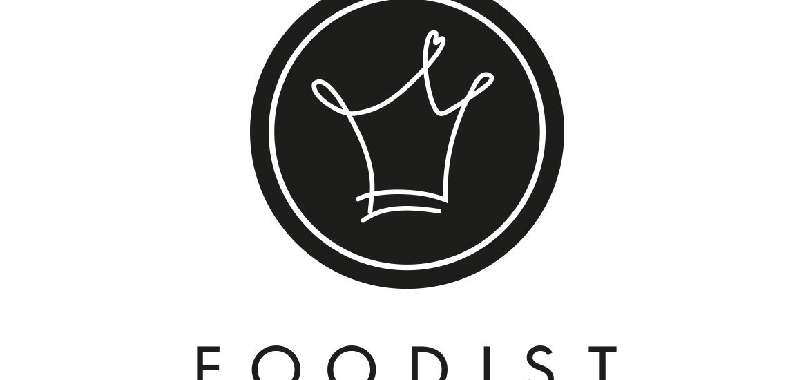 Foodist - glutenfrei coupons