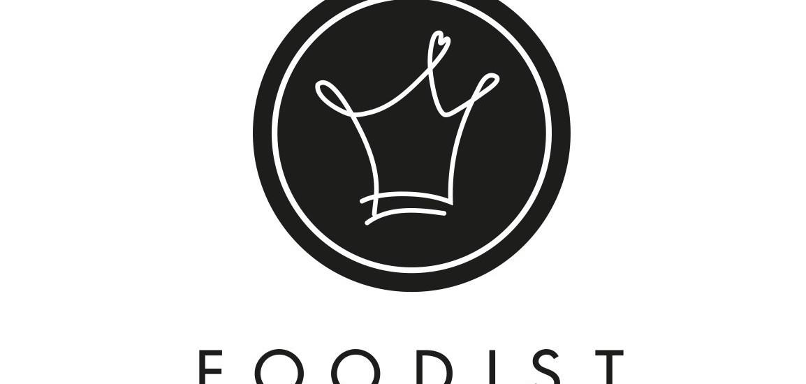 Foodist - glutenfrei coupons