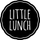 little lunch angebot