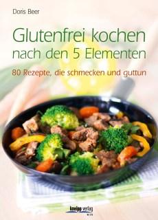 Cover-Glutenfrei-kochen
