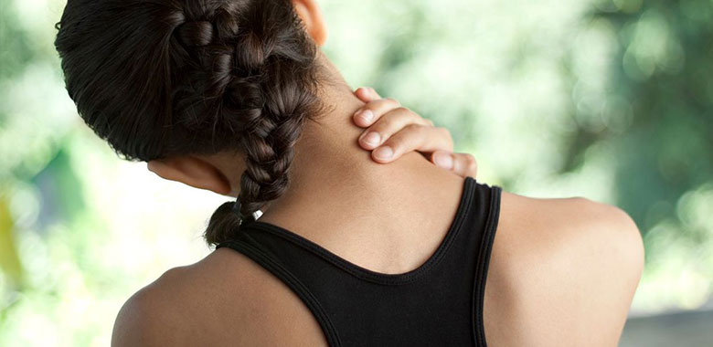 6 Common Thoracic Spine Pain Symptoms and Their Treatments