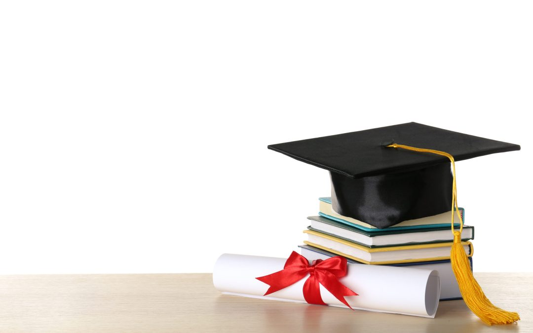 Tips for surviving college with arthritis