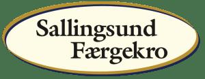 sallingsund-faergekro_medium