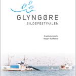 Glyngøre Sildefestival Projektbeskrivelse