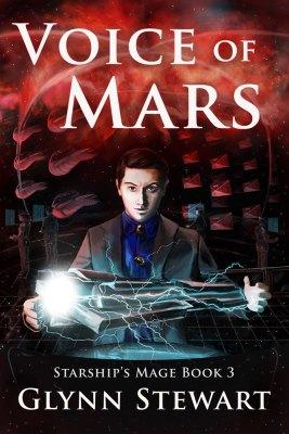 https://i2.wp.com/www.glynnstewart.com/wp-content/uploads/2016/03/Voice-of-Mars-Cover_small-1000px.jpg?fit=267%2C400&ssl=1