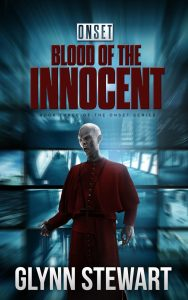 Blood of the Innocent
