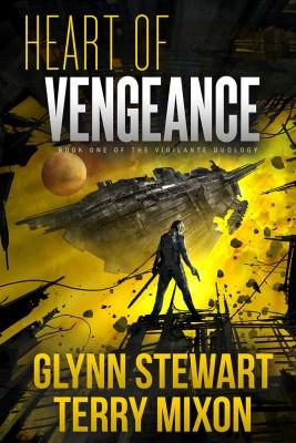https://i2.wp.com/www.glynnstewart.com/wp-content/uploads/2017/12/Heart-of-Vengeance-Kweb-1024-72.jpg?fit=267%2C400&ssl=1