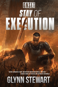 ONSET: Stay of Execution is available now!
