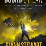 https://i2.wp.com/www.glynnstewart.com/wp-content/uploads/2018/06/Bound-by-law-web.jpg?resize=150%2C150&ssl=1