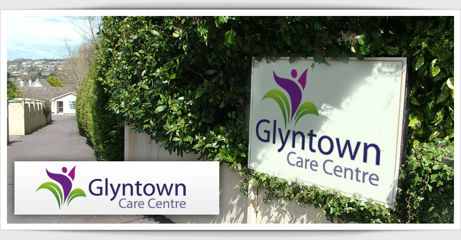 Kitchen Assistant for Glyntown Care Centre - Job Sharing