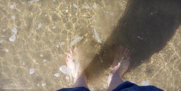 Gwynedd Beach