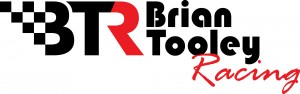 Brian-Tooley-Logo-300x94