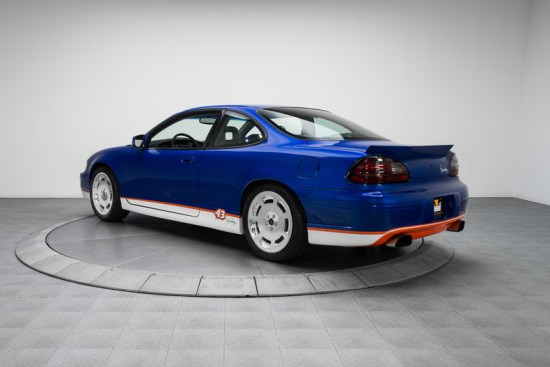1999-Pontiac-Grand-Prix-GTP_259673_low_res