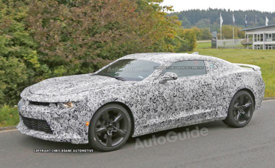 2016-chevrolet-camaro-spy-photos