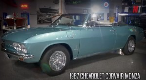 1967-chevy-corvair-monza-convertible
