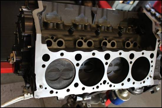 1997-chevy-camaro-factory-shortblock-prepped