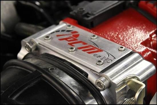 1997-chevy-camaro-holley-58mm-throttle-body-cnc-plate