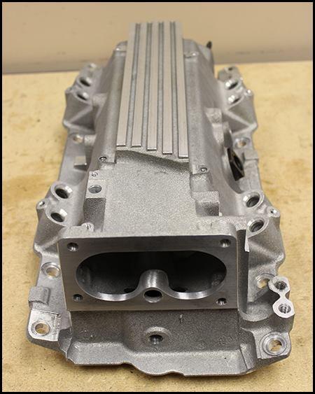 1997-chevy-camaro-lt1-intake-manifold