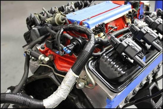 1997-chevy-camaro-mounted-coils