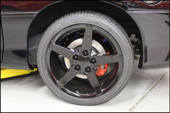 1997-chevy-camaro-new-wheels-rebuilt-calipers