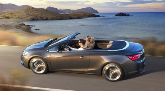 Buick Cascada-1