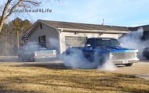 truckburnout