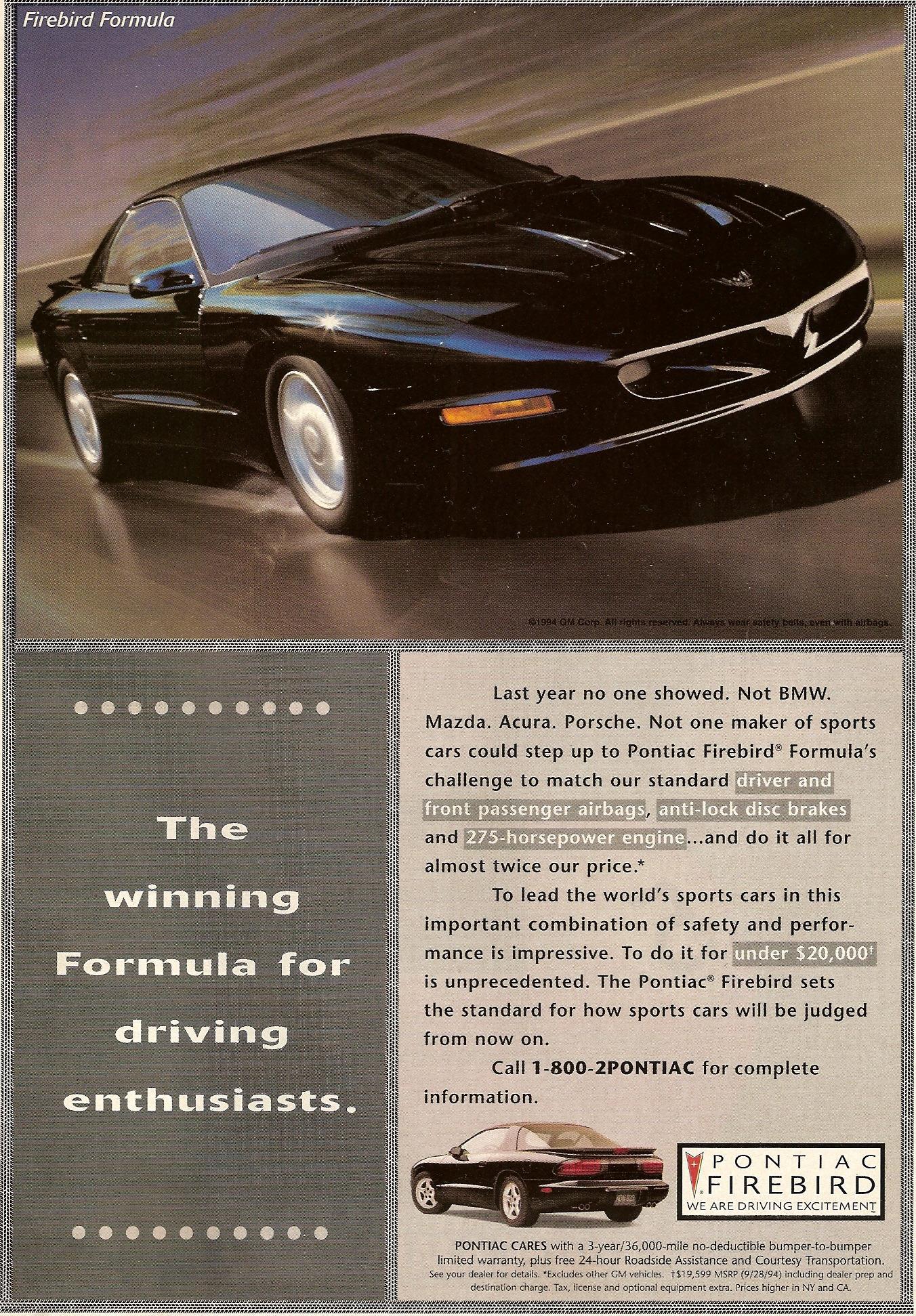 Gm Efi Magazine 2000 Pontiac Firebird Engine Diagram Gmefi4thgenta 9