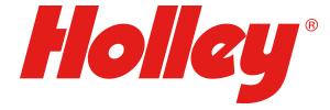 Holley300x100