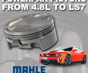 MAH-1027-GMEFI-300x250