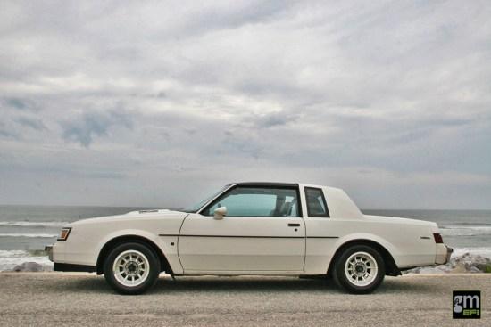1987-Buick-Regal-edited