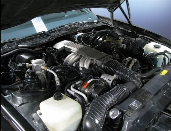 79190_Engine_Web