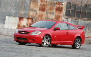 5484-2005-Chevrolet-Cobalt