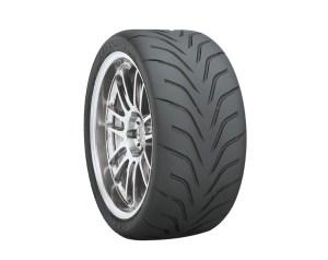 XL-hero-tire-PR-R888