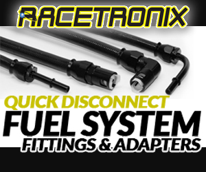 racetronix_300_250_fuel_system_fittings