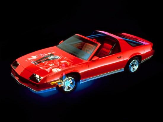 chevrolet-camaro-z28-t-top-1982