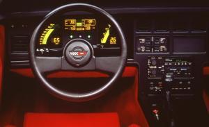 1989-chevrolet-corvette-convertible-interior-photo-525985-s-1280x782
