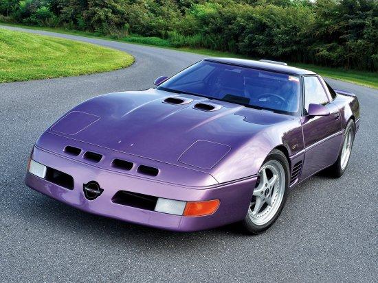 1991_Callaway_C_4_Twin_Turbo_Aerobody_Chevrolet_Corvette__B2K__supercar_muscle_tuning____g_2048x1536