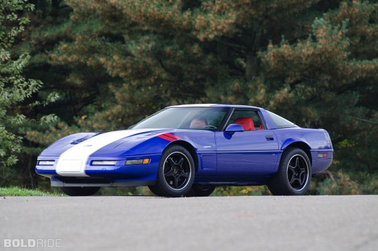1996-chevrolet-corvette-grand-sport-coupe.2000x1325.Dec-20-2011_16.37.25.888039
